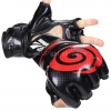 HYPNOTIK BASE MMA GLOVES