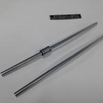 8 mm linear shaft (rod shaft) ยาว 300 mm