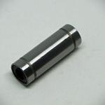 LM6LUU 6mm Long Linear Bearing