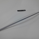 8 mm linear shaft (rod shaft) ยาว 500 mm