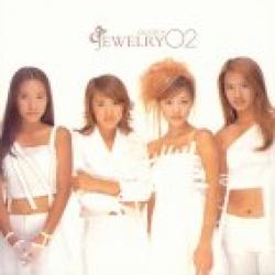 "[PRE-ORDER] Jewelry - 2nd Album ""AGAIN"""