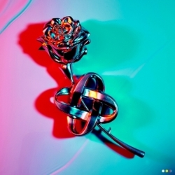 "[PRE-ORDER] Jung Jin Woon (2AM) - Maxi single album ""WILL"""