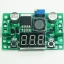 LM2596 DC-DC regulator with led display (2A) thumbnail 1