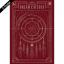 """[พร้อมส่ง 1 อัลบั้ม] DREAM CATCHER - 2nd Single Album """"악몽 - FALL ASLEEP IN THE MIRROR"""" + Poster thumbnail 1"""
