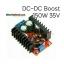 DC-DC Boost 35V 150W adjustable thumbnail 1