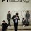 "[PRE-ORDER] FTISLAND - Mini Album ""Jump Up"" thumbnail 1"