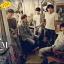 "[PRE-ORDER] HISTORY] 5th Mini Album ""HIM"" (Heart Ver.) thumbnail 1"