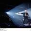 "[PRE-ORDER] BIGBANG - BIGBANG WORLD TOUR [MADE] FINAL in SEOUL ""PATCH"" thumbnail 8"