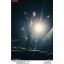 "[PRE-ORDER] BIGBANG - BIGBANG WORLD TOUR [MADE] FINAL in SEOUL ""PATCH"" thumbnail 2"