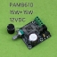 PAM8610-2 Power Amp 15W+15W แอมป์จิ๋ว thumbnail 1