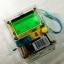 LCR T4 ESR SCR transistor tester resistance capacitance thumbnail 1