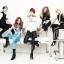 "[PRE-ORDER] Sunny Hill - Maxi Single Album ""The Grasshoppers"" thumbnail 1"