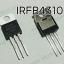 IRFB4310 N Mosfet 100V/127A 250W thumbnail 1