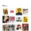 "[PRE-ORDER] NCT DREAM - 1st Single Album ""THE FIRST"" thumbnail 2"