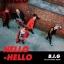 "[PRE-ORDER] B.I.G - 6th Single Album ""HELLO HELLO"" thumbnail 1"