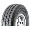 Dunlop V1 ขนาด 215/70R15
