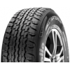 Apollo ApterraHT ขนาด 255/70R15