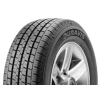 Bridgestone Duravis R624 ขนาด 205/70R15