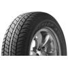Dunlop AT20 ขนาด 265/60R18