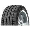 Michelin Pilot Sport3 ขนาด 185/55R15