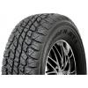 Dunlop AT1 ขนาด 30*9.5R15