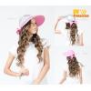 ตัวอย่าง หมวกกอล์ฟ หมวกกันUV กันยูวี UV Protection