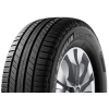 Michelin PrimacySUV ขนาด 205/70R15