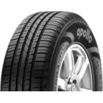 Apollo ApterraHT2 ขนาด 225/60R18