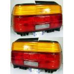 ไฟท้าย TOYOTA AE100-AE101 91-96 เหลืองแดง