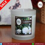 ดอกกาดิเนีย GARDENIA