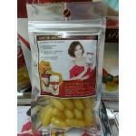 Ausway Royal Jelly Premium นมผึ้งออสเวย์ (30 เม็ด) 450 บาท