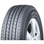 Dunlop LT37