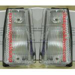 ไฟมุม NISSAN SUNNY FF B11 85-93