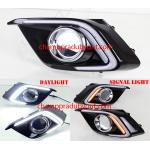 Daytime Running Light MAZDA 3 2014-2017