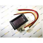 LED digital 10A