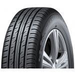 Dunlop PT3