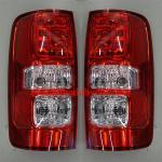 ไฟท้าย CHEVROLET COLORADO 12-16 LED ทรงศูนย์