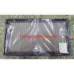 ไส้กรองอากาศสแตนเลส BENZ E-CLASS W210 95-98 (E230) HURRICANE