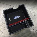 กล่องเอนกประสงค์คอนโซลกลาง FORD EVEREST 2015-2017
