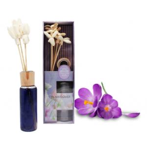 Reed Diffuser 70 ML: Dream Flower