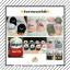 หมวกติดชื่อ หมวกคู่ ติดตัวอักษร หมวกสกรีนชื่อ หมวกแก๊ปติดชื่อ thumbnail 4