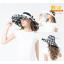 ตัวอย่าง หมวกกอล์ฟ หมวกกันUV กันยูวี UV Protection thumbnail 12