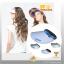 ตัวอย่าง หมวกกอล์ฟ หมวกกันUV กันยูวี UV Protection thumbnail 8