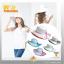 ตัวอย่าง หมวกกอล์ฟ หมวกกันUV กันยูวี UV Protection thumbnail 14