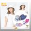 ตัวอย่าง หมวกกอล์ฟ หมวกกันUV กันยูวี UV Protection thumbnail 13