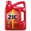 Zic X3 20W50 เบนซิน7,000กิโล ขนาด 1 ลิตร thumbnail 1