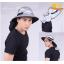 ตัวอย่าง หมวกกอล์ฟ หมวกกันUV กันยูวี UV Protection thumbnail 10