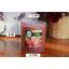 เทียนหอมในแก้วขุ่นใหญ่ 335 กรัม มี 6 กลิ่นให้เลือก thumbnail 6