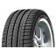 Michelin Pilot Sport3 ขนาด 185/55R15 thumbnail 1