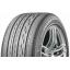 Bridgestone GR100 ขนาด 215/45R17 thumbnail 1